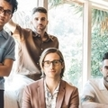 Saint Motel (us)