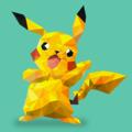 CSS Pokémon