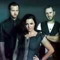 Evanescence (us)