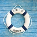 Improve Your Onboarding Practices for Customer Success