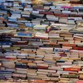 Takeaways From 15 Books About Human Behavior Published in 2016 | Business Insider