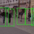 [簡] ros:kcf 算法+行人檢測 = 讓機器人自動識別並追蹤行人