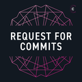 Request For Commits #11: Funding the Web with Brendan Eich | Changelog