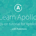 Learn Apollo