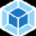 webpack 2.2: The Release Candidate – webpack – Medium