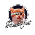 We're *Not* Trending on Product Hunt...Yet.