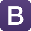 Bootstrap - Drop IE9 support and use flex by default