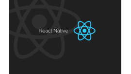 Bootstrap a Cross Platform App in 10 minutes with React Native