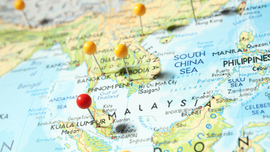 11 Trends that Will Shape Southeast Asian eComm