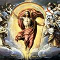 How a Defense of Christianity Revolutionized Brain Science - Facts So Romantic - Nautilus