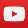 YouTube 網紅影音觀看量大幅降低