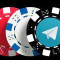 Telegram Casinos: Messenger Platform Gears Up for Gaming