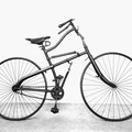 The Agile Bicycle – dotdev