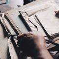 如何透過導入設計思考重塑組織新文化