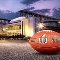 NFL 和新浪微博聯手直播