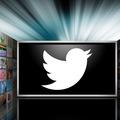 Twitter 推出 360 度全景視頻直播功能