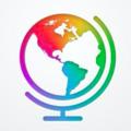 Wikivoyage: Free Worldwide Travel Guide