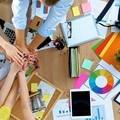 Breaking Down the CS & Sales Partnership