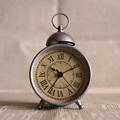 時間的損友:從保險套看「羅輯思維 時間的朋友」的跨年陷阱
