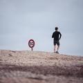Startup 的小步快跑敏捷開發術