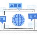 Design for internationalization