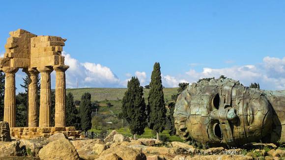 De beste vakantietips voor Sicilië  - Italië met Dolcevia.com