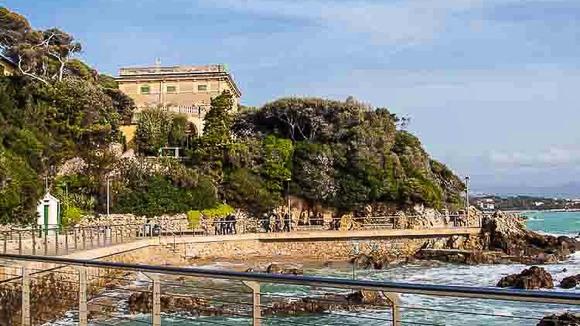 De mooiste autorondreizen in Italie - Italië met Dolcevia.com