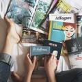 悠沙龍:社群媒體與品牌行銷