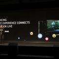 NVIDIA GeForce 顯卡將支援 Facebook Live