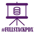 #FullStackPDX Co-Working - Full Stack PDX (Portland, OR)| Meetup