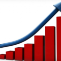 全球影音訂閱者 2021 年將達 4.28 億人