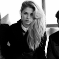 London Grammar • Rooting For You