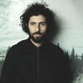 José González with The String Theory » Tickets gewinnen