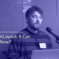 ConstraintLayout: It Can Do What Now?