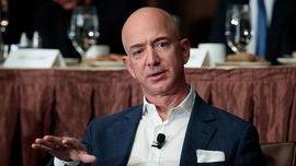 How Amazon Innovates Over Google / Apple
