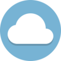 According to Gartner, Cloud eDiscovery Solutions Gaining Momentum: eDiscovery Trends