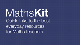 MathsKit