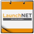 LaunchNET Kent State | Kent State University