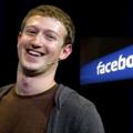 eMarketer 估測 2016 年 Facebook 獲得社交媒體上廣告份額的 67.9%