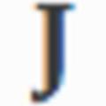 A Prettier JavaScript Formatter