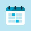 *NEW* OUTCOMES 2017 CS & CX Event Calendar