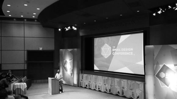 The Best UX and Design Conferences in 2017