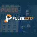 Pulse 2017 | May 8-11, 2017