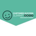 Customer Success Summit 2017 | Feb 27-28, 2017