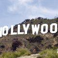 Apple 擬自製節目、電影進軍好萊塢