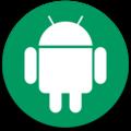 [簡] Android 程序員眼中的小程序