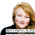 Becoming Wise: An Inquiry Into the Art of Living | Farnam Street