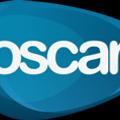GitHub - django-oscar/django-oscar: Domain-driven e-commerce for Django