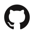 GitHub - kmmbvnr/django-fsm: Django friendly finite state machine support