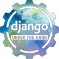 Django Under The Hood 2016: Performance Debugging